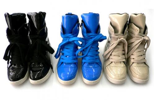 diet-butcher-slim-skin-hi-top-patent-sneakers-1