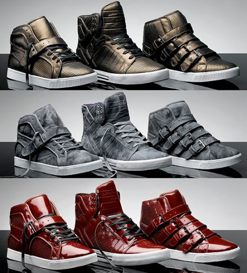 supra-ns-spring-2009-frontpage-489x540