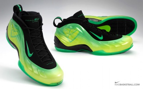 nike-foamposite-kryptonate-1