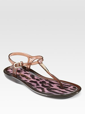 jimmy-choo-jelly-thong-sandal