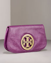 tory-burch-logo-clutch-295