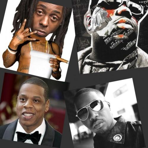 king-of-rap
