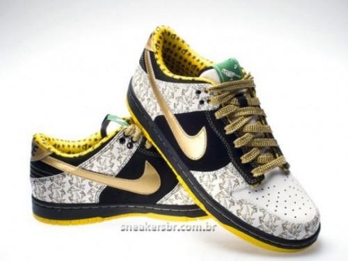 nike-sportswear-canarinho-pack-10-540x405