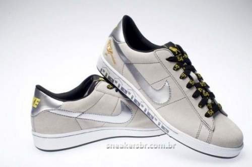 nike-sportswear-canarinho-pack-2-540x358