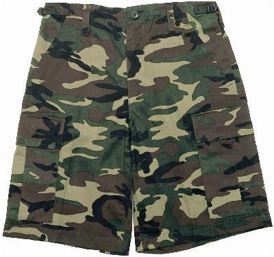 shorts-dpm-bermudas