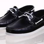 paraboot-deck-shoes-00
