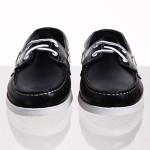 paraboot-deck-shoes-02