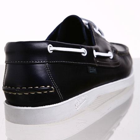paraboot-deck-shoes-03