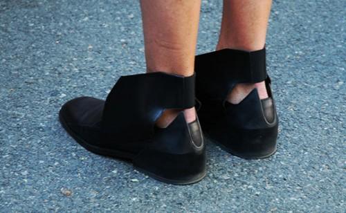 raf-simons-spoiler-loafer-01