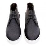 lanvin-flannel-sneakers-3
