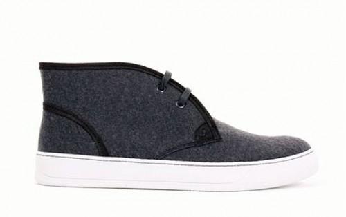 lanvin-flannel-sneakers-front