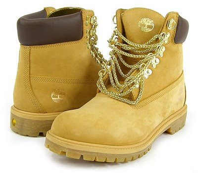timberland-shoes-boots-gold