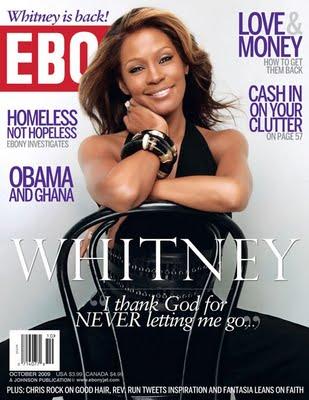ebony+whitney