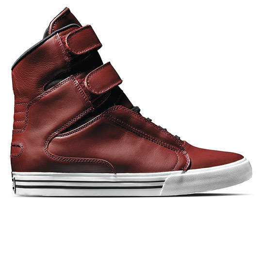 Supra-TK-Society-Holiday-2009-Releases-02 54daf5626