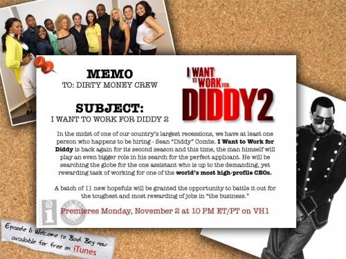 workfordiddy_memo