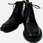 nepenthes-trickers-multi-tone-brogue-boot-1