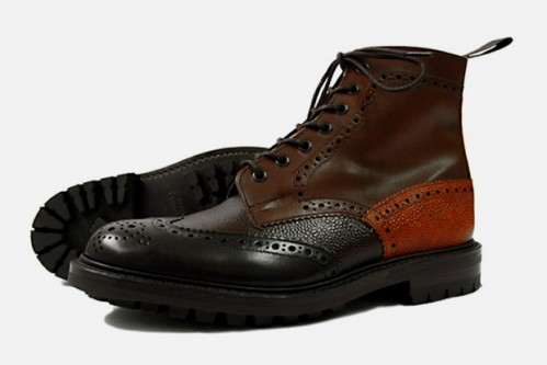 nepenthes-trickers-multi-tone-brogue-boot-2