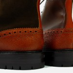 nepenthes-trickers-multi-tone-brogue-boot-3
