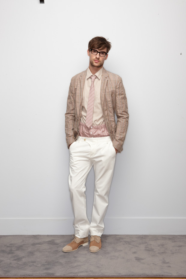 viktor-rolf-2010-spring-summer-monsieur-preview-3
