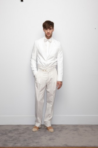 viktor-rolf-2010-spring-summer-monsieur-preview-5