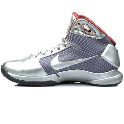 The Fly Verdict Nike Hyperdunk Kobe Bryant Aston Martin Edition Stuff Fly People Like Sfpl