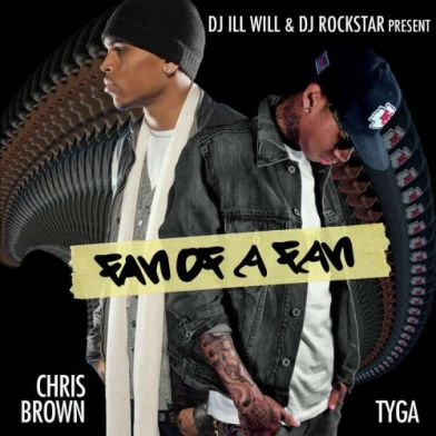 Chris brown ft. Tyga remember me [clean/edited] youtube.