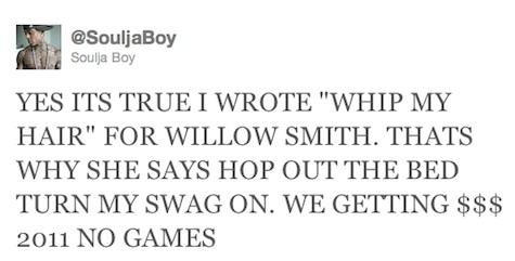 """"""" width="""