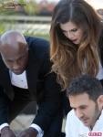 Kardashian-Christmas-Card-Khloe-Lamar-Nick-435x580