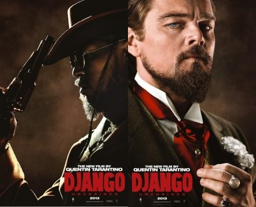 django_unchained_dicaprio_foxx