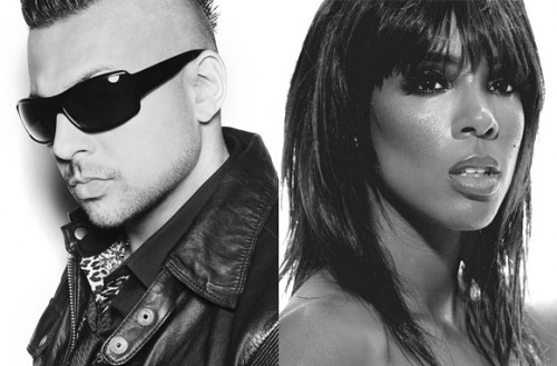 kelly-rowland-sean-paul-new-music