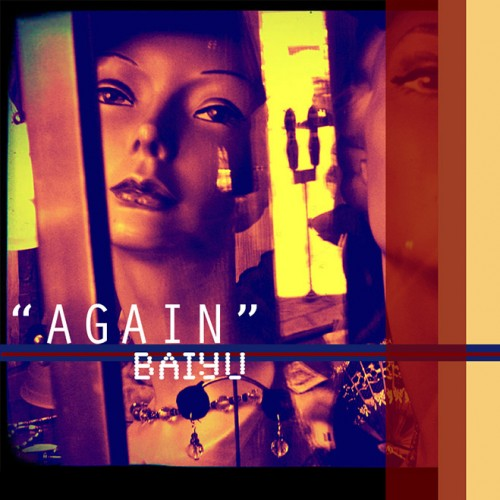 Again_Cover_Baiyu