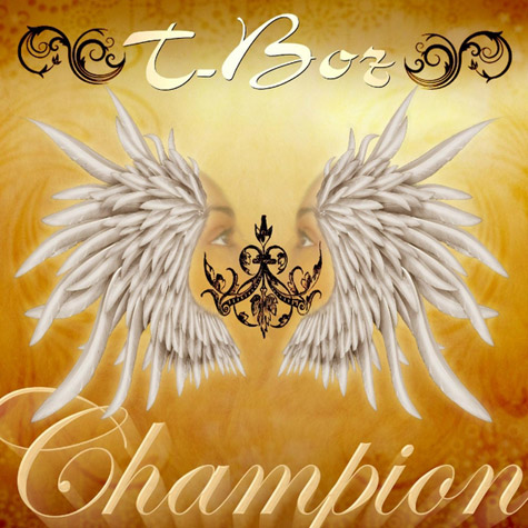 t-boz-champion