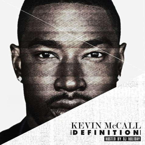 kevin-mccall-definition