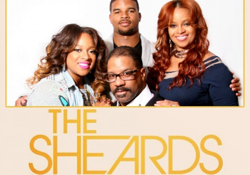 the-sheards-copy1