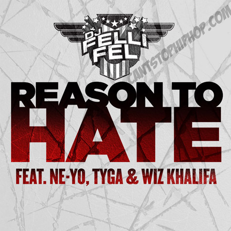 reason-to-hate