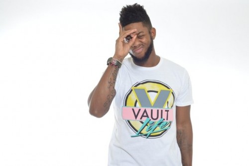vault_spring13_-41