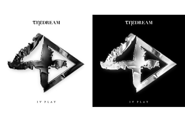the-dream-iv-play-650-430