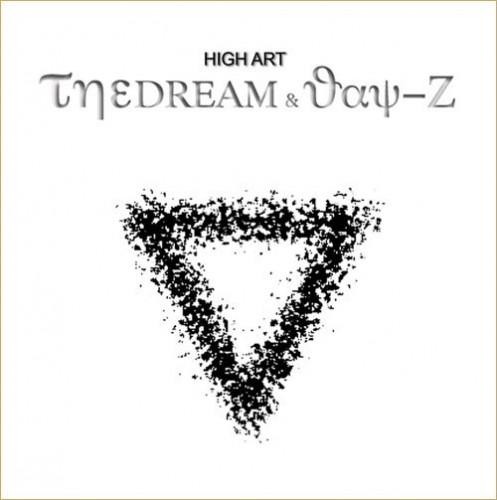 the-dream-jay-z-high-art