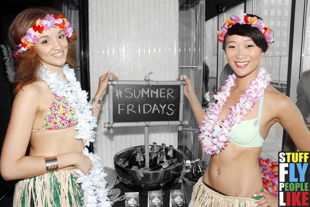 _MG_6617Last Night in NYC: Team Epiphany's #SummerFridays Launch Event