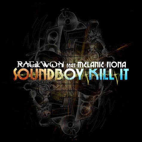 soundboy-kill-it