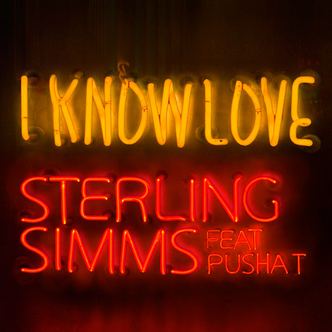 sterling-i-know-love