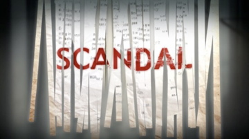 scandal-abc-logo-550x309