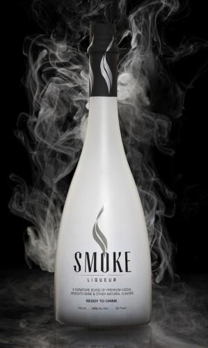 Smoke-bottle shot_lo res