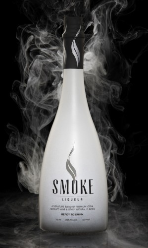 Smoke-bottle shot_lo res