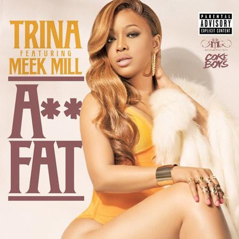 trina-ass-fat1