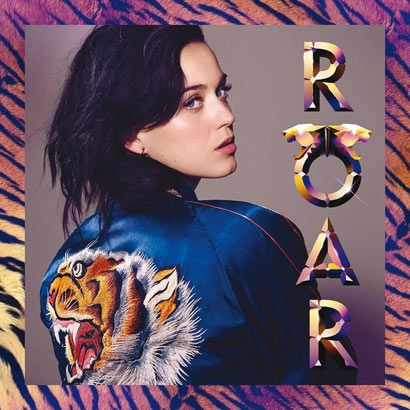 katy-perry-roar-410