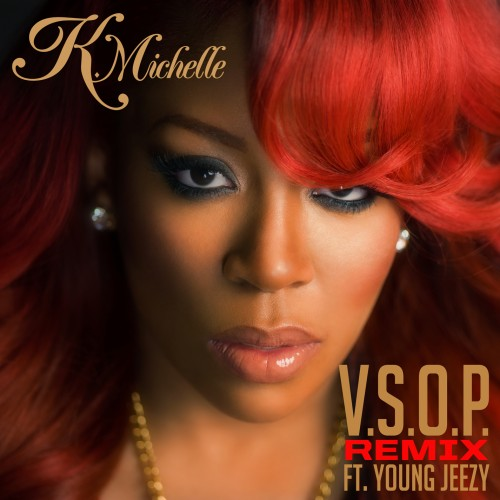 vsop remix art k michelle
