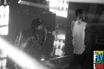 Wiz Khalifa and Big Sean
