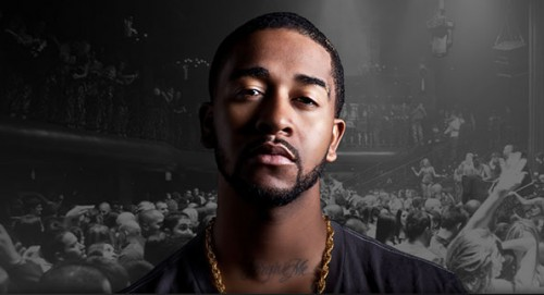 Omarion-Large