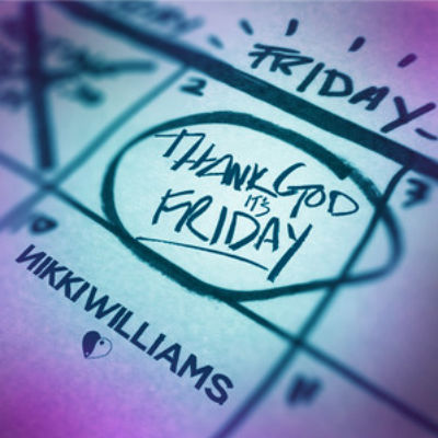 nikki_williams_thank_god_its_friday_400x400